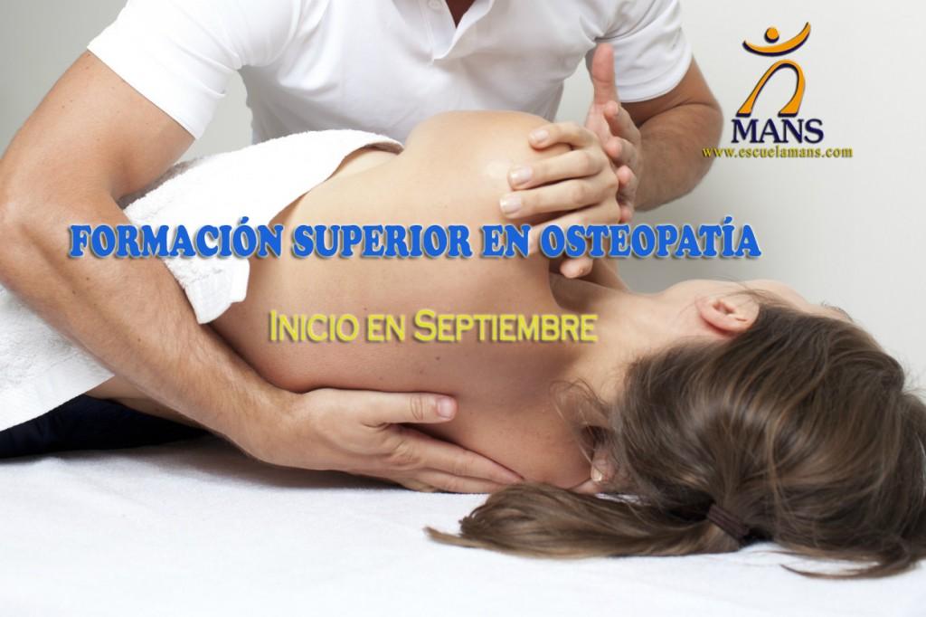 Osteopatia-en-Castellon