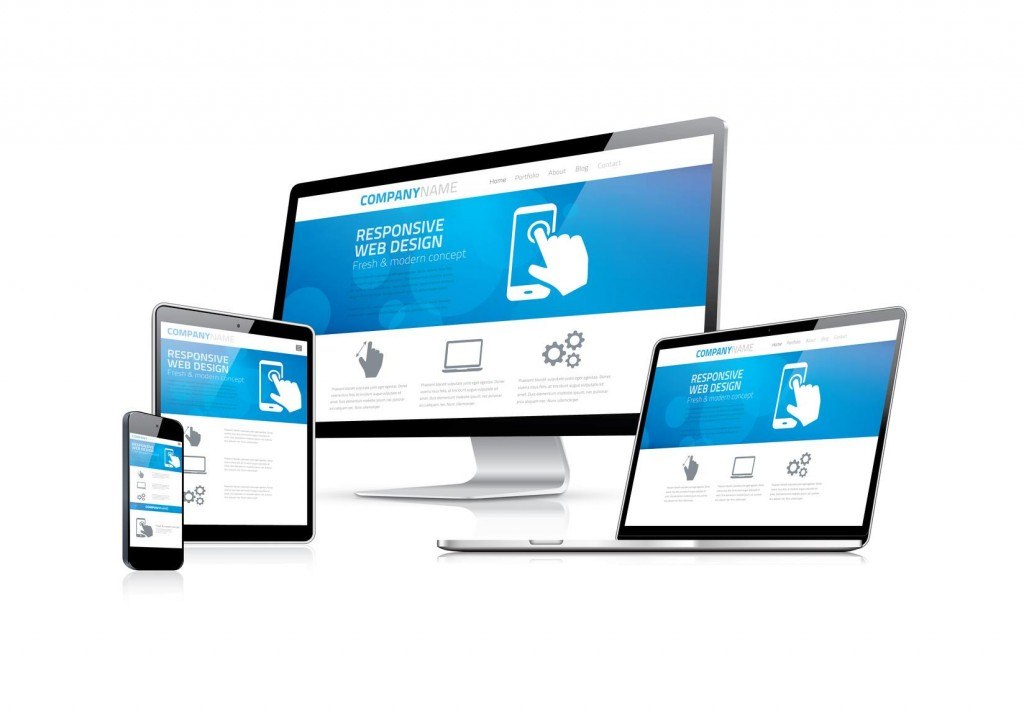diseño-pagina-web-castellon