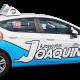 Coche-autoescuela-joaquin-5