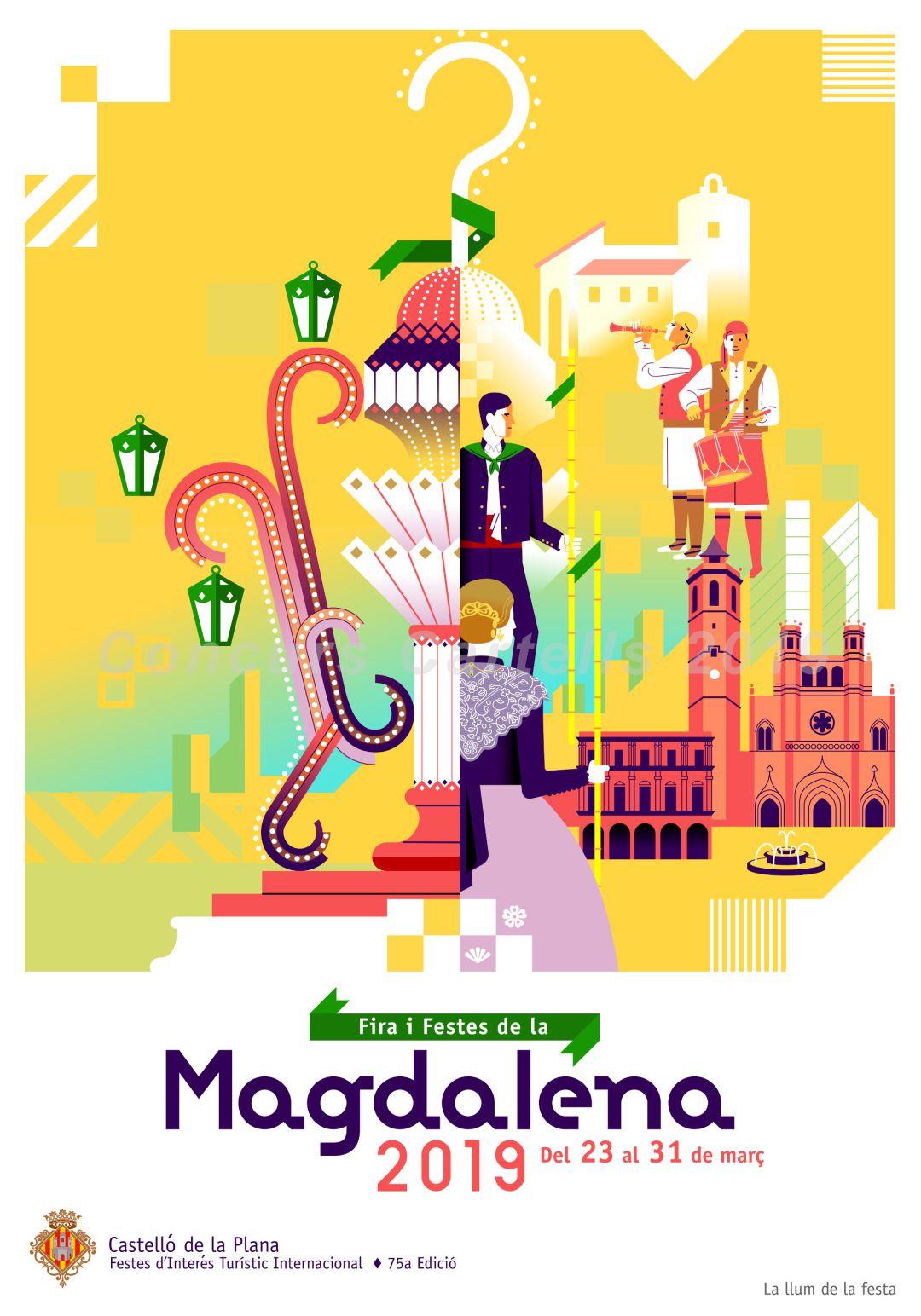 Maglanena-2019 Castellon