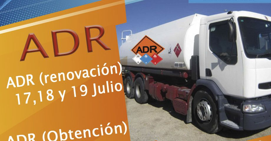 Curso-ADR-julio-2020