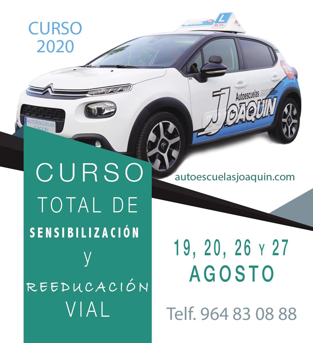 Curso-Total-de-Sensibilizacion-REEDUCACION-VIAL-agosto-2020